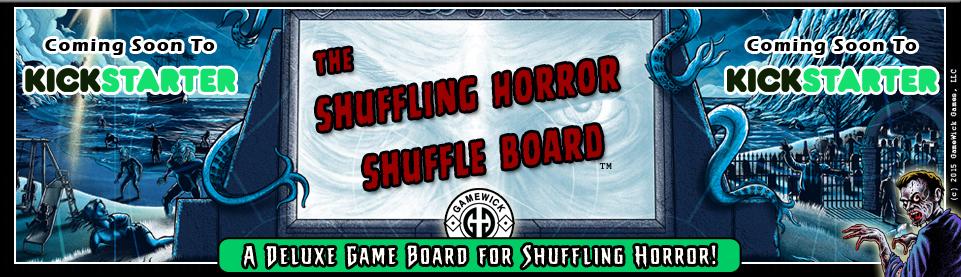 BAN-HP-Shuffle-Board-KS