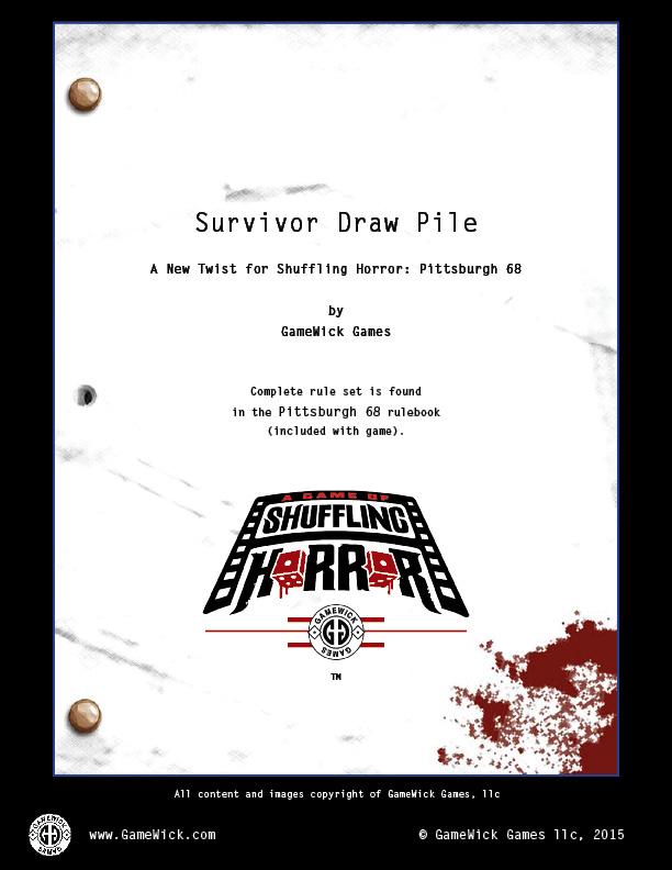 P68-Script-SDP Rules-pic