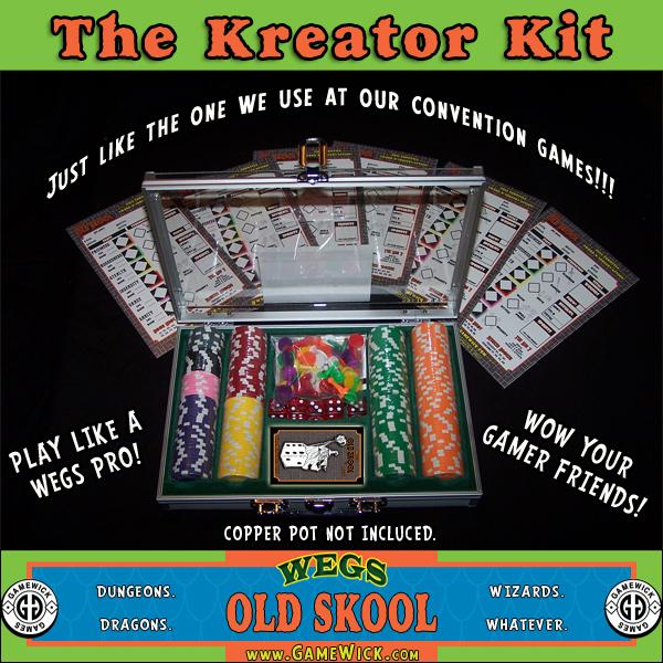 WOS-Kreator-Kit-2015
