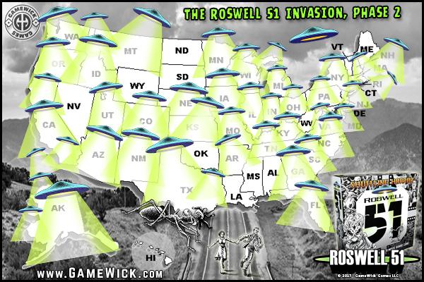 U42-R51-INVASION-071417