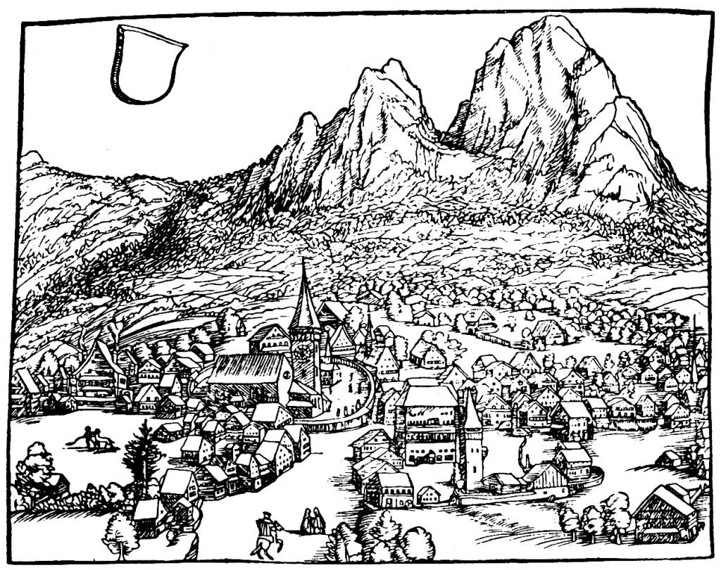 blog-Schwyz1548-Chronik Stumpf