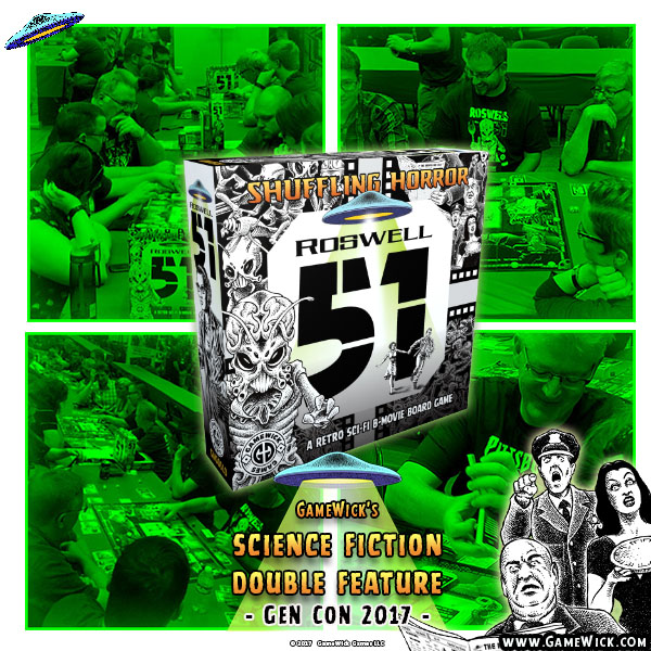 FIN-SQR-SFDF-Cover