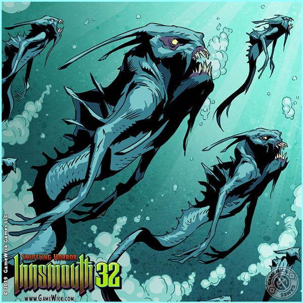 Innsmouth32-MM-Elders-(c)GameWickGames2019